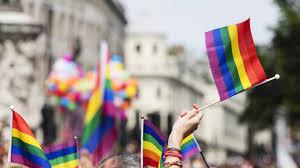 LGBT rights in Austria: laws, attitudes, and representation