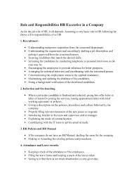 essay template example nonfiction