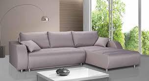 Fabric Corner Sofa Bed Surferoaxaca Com