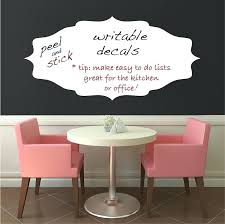 wall decals target dry erase decal quick view