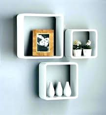 ikea wall mounted cube shelves hanging cube shelves wall unit with shelves fresh wall mounted box