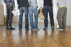<b>Hardwood Floor</b> Refinishing | Paramus NJ | <b>Alpine Hardwood Floors</b>