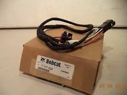 bobcat wiring harness wiring diagram bobcat wire harness wiring diagram bobcat 610 wiring harness bobcat wiring harness