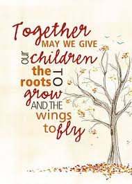 46+ Kindergarten Starting School Quotes - Inspirational Quotes for Life