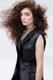 190 best LORDE images on Pinterest | Music, Idol and Muse