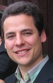 Rogelio Tomas Garcia, CERN - Rogelio_Tomas