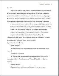 essay about violence on television violence violent effects of discussion essay for and against violence on television