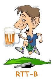 """Résultat de recherche d'images pour """"caricature coureur à pied avec biere"""""""