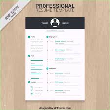 Online Resume Template Free Download 42 Ideas You Should Try Today
