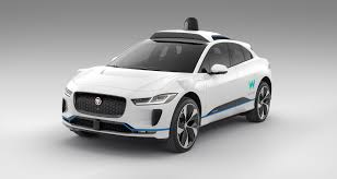 Gm Travel Design Waymo And Gm Are Both Developing Self Driving Tech That