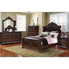 Bedroom. 45 Modern Aaron Bedroom Set Sets: Elegant Aaron Bedroom Set ...