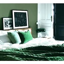 olive bedding green bedspread velvet in emerald throw bed comforter set velv