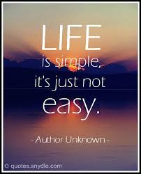 Nice Short Quotes Gorgeous Idea Really Short Life Quotes Or Nice Short Quotes About Life With