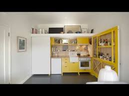 Micro Apartment Design Cool Design Inspiration