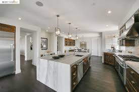 photo of g m cabinets san leandro ca united states kitchen full