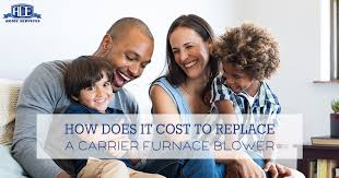 hvac blower motor replacement cost.  Motor How Much Does It Cost To Replace A Carrier Furnace Blower Intended Hvac Motor Replacement E