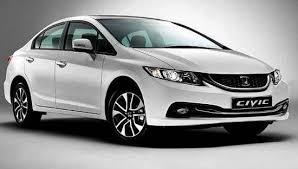 2018 honda civic sedan.  honda 2018 honda civic sedan rumors  autocar release date pinterest  civic sedan sedan and for honda