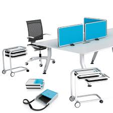 office desktop storage. Cango Is A Brand New Concept In Mobile Office Storage Which Marriage Of Traditional Desktop F