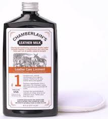 The 5 Best Leather Cleaners