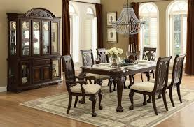 nice dining room furniture. Dining Room Sets In Houston Tx Furniture With Good Exciting Designs Nice O
