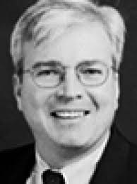 Dr. Ronald Curran | Crain's Chicago Business