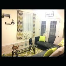 matching rug and cushions curtains rugs