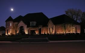 artistic outdoor lighting. balon pickedjpg artistic outdoor lighting n
