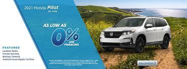 Jan 15, 2019 · honda 30,000 mile service: Honda Dealer Slidell La Honda Of Slidell La