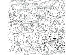 Math Coloring Pages Roomhiinfo