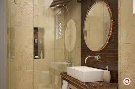bathroom designs india images. small bathroom tiles design india designs images s