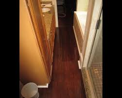 beverly hills hardwood flooring