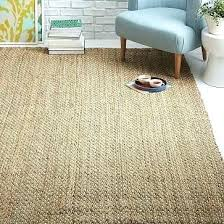 jute rug 5x8 soft jute rug best natural rugs images on bedrooms burlap and soft jute jute rug 5x8