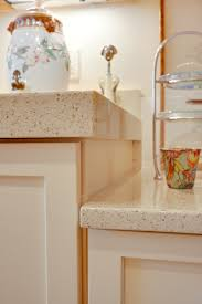 Quartz Kitchen Countertop Kitchen Countertops Quartz Dsc1300 Kitchen Storage Cabinet