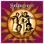 Sunshine: Enchantment Anthology 1975-1984