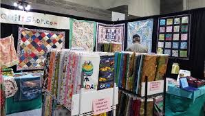 Karens Quilt Shop | Bossier City LA | Online Fabric Sales &  Adamdwight.com