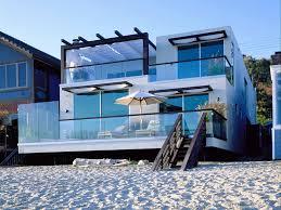 interior and exterior house design. beach-house-interior-and-exterior-design-ideas-to- interior and exterior house design