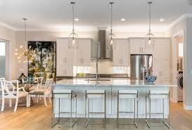 pendant lighting over bar. Miami Glass Table Bases Kitchen Transitional With Pendant Light Over Contemporary Wall And Floor Tiles Island Lighting Bar