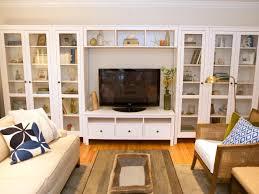 Living Room Built In Home Design 87 Extraordinary Built In Living Room Cabinetss