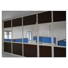 wooden office partitions. wooden office partitions n