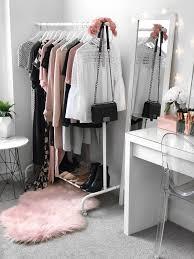 Ladyqueendee Tumblr Room Schlafzimmer Ideen Schlafzimmer Und
