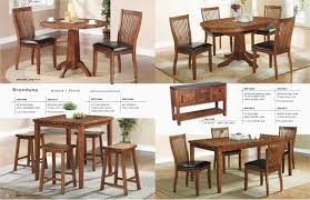 modern 0d patio patio table and chairs set new folding desk and chair set dining table