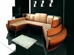sleeper sectional sofa for small spaces popular of arrange room