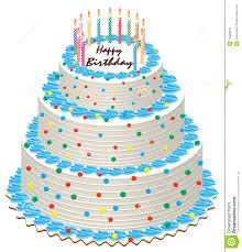 Birthday Cake Images Download Sf Wallpaper