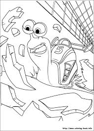 Small Picture Turbo coloring pages on Coloring Bookinfo