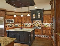 eco friendly custom options for your kitchen cabinets