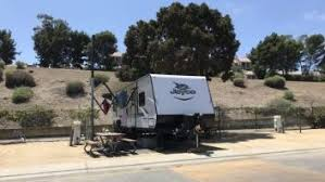 Maybe you would like to learn more about one of these? Newport Beach Rv Resort Camping Newport Dunes Waterfront Resort