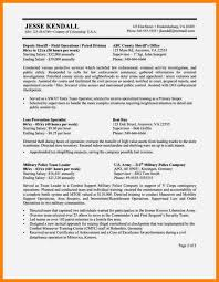 Government Resume Template Government Resume Template Fungramco 62