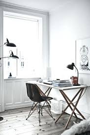 simple minimalist home office. Minimal Home Office Inspiration Pretty Desk Simple Design Minimalist T