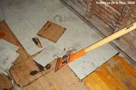 old flooring 07