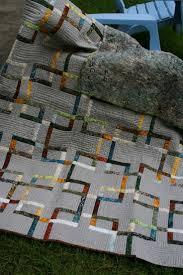 Quilt Patterns For Men Custom Quilt Patterns For Men S Quilts cafca info for